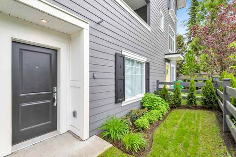Townhouse for sale at 16337 15 Ave Unit 40 Surrey British Columbia - MLS: R2372986