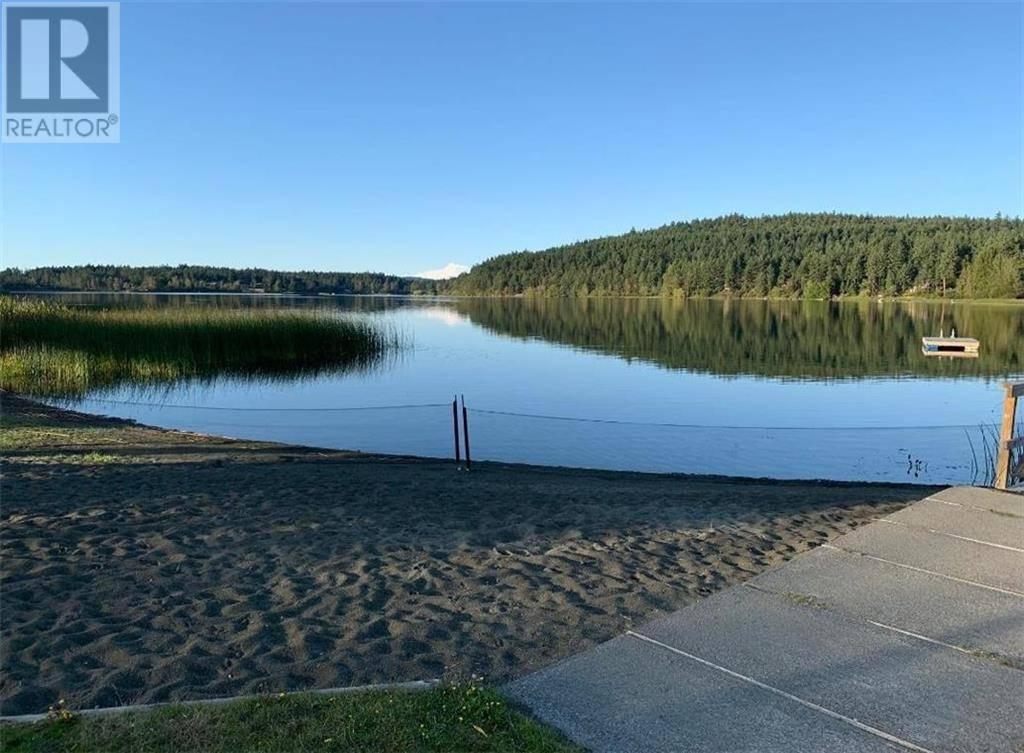 Home for sale at 171 Tripp Rd Unit 40 Salt Spring Island British Columbia - MLS: 416240