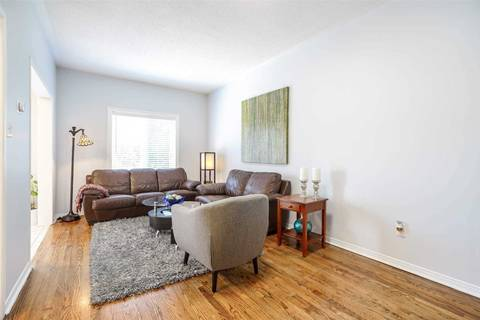 Condo for sale at 180 Blue Willow Dr Unit 40 Vaughan Ontario - MLS: N4457621