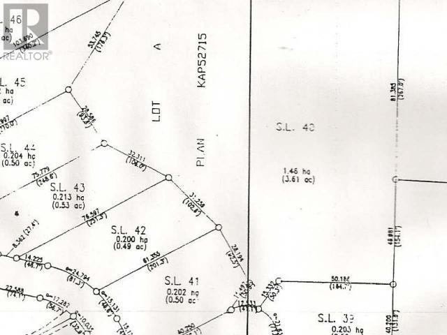 Buliding: 1840 Oliver Ranch Road, Okanagan Falls, BC
