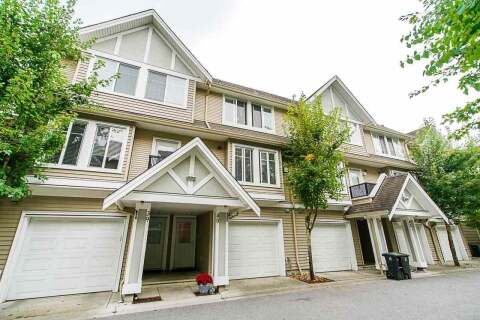 Townhouse for sale at 19141 124 Ave Unit 40 Pitt Meadows British Columbia - MLS: R2500171