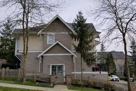 Townhouse for sale at 20159 68 Ave Unit 40 Langley British Columbia - MLS: R2444021