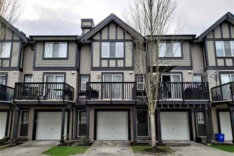 Townhouse for sale at 20176 68 Ave Unit 40 Langley British Columbia - MLS: R2477595