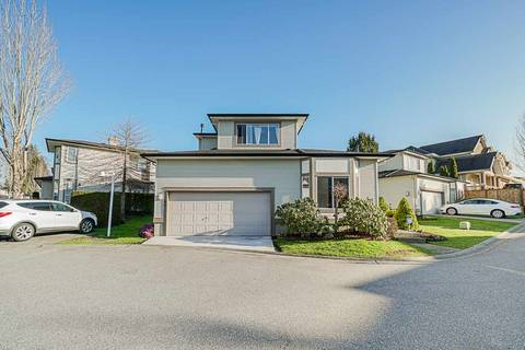 Townhouse for sale at 20881 87 Ave Unit 40 Langley British Columbia - MLS: R2438274