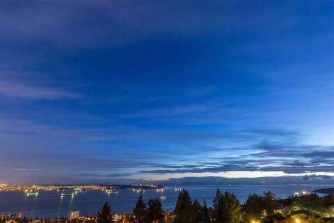 Condo for sale at 2242 Folkestone Wy Unit 40 West Vancouver British Columbia - MLS: R2471765