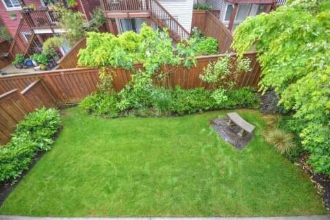 House for sale at 2281 Argue St Unit 40 Port Coquitlam British Columbia - MLS: R2461840