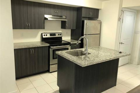 Condo for sale at 2315 Sheppard Ave Unit 40 Toronto Ontario - MLS: W4599943