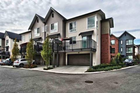 Townhouse for sale at 2358 Ranger Ln Unit 40 Port Coquitlam British Columbia - MLS: R2444661