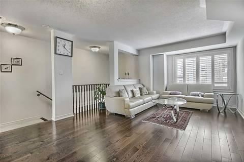 Condo for sale at 2484 Bromus Path Oshawa Ontario - MLS: E4734978