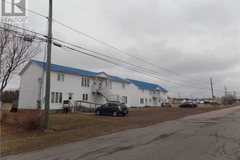 Commercial property for sale at 30 South Cove Rd Unit 40 Shediac New Brunswick - MLS: M110781