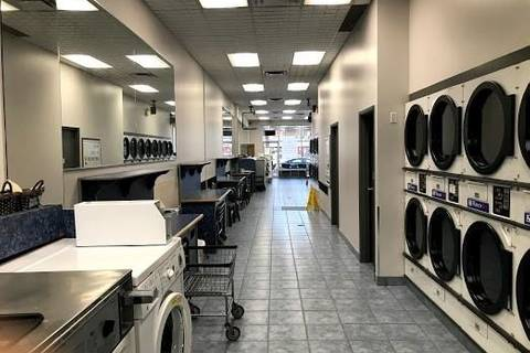 Commercial property for sale at 3003 Danforth Ave Unit 40 Toronto Ontario - MLS: E4687166