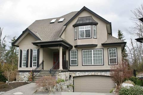House for sale at 33925 Araki Ct Unit 40 Mission British Columbia - MLS: R2353758
