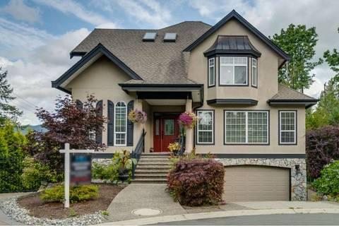House for sale at 33925 Araki Ct Unit 40 Mission British Columbia - MLS: R2394299