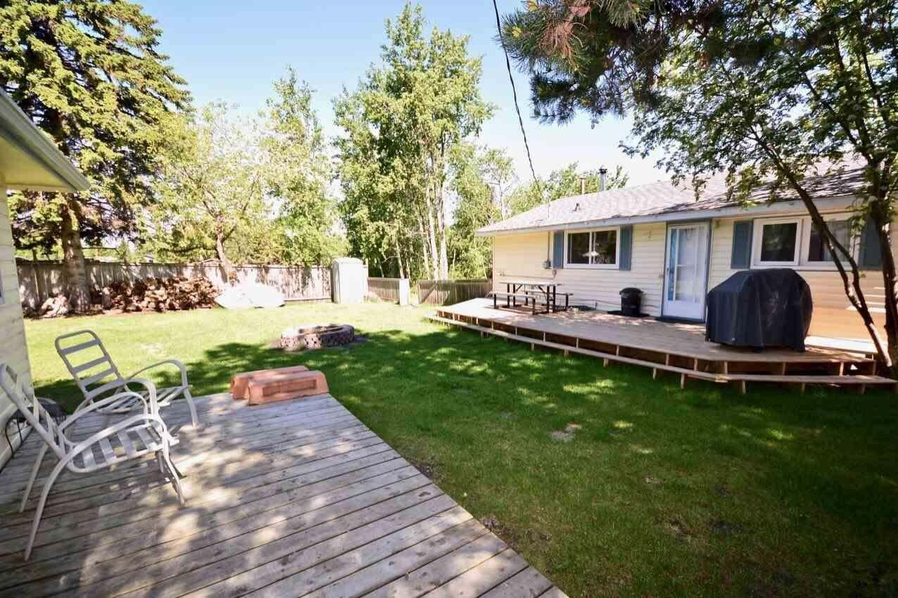 House for sale at 53004 Rge Rd 54a Rd Unit 40 Rural Parkland County Alberta - MLS: E4194363