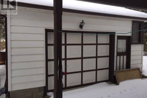 House for sale at 40 59th St South Wasaga Beach Ontario - MLS: 180772