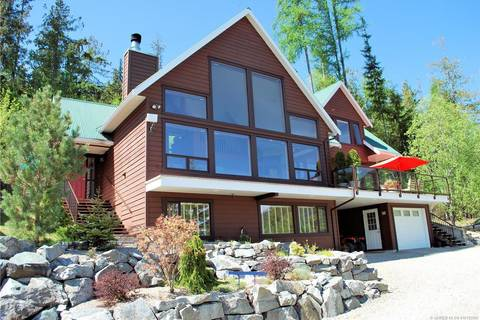 House for sale at 6421 Eagle Bay Rd Unit 40 Eagle Bay British Columbia - MLS: 10182006