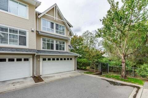 Townhouse for sale at 6450 199 St Unit 40 Langley British Columbia - MLS: R2506695