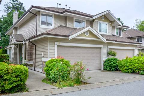Townhouse for sale at 6950 120 St Unit 40 Surrey British Columbia - MLS: R2375917
