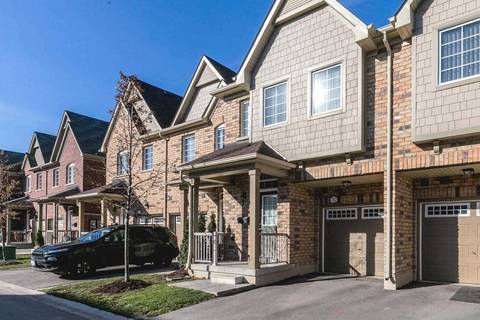 Condo for sale at 782 Harry Syratt Ave Newmarket Ontario - MLS: N4472163