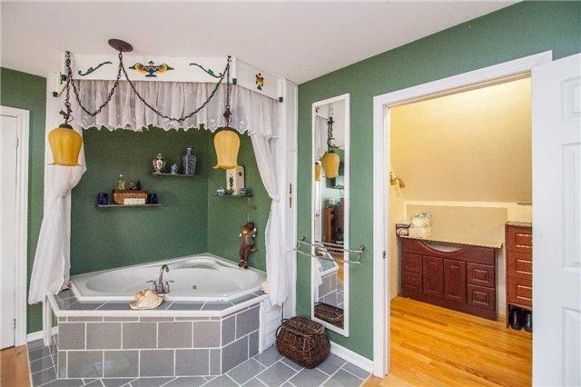 For Sale: 785 Caledon E Garafraxa Line, Caledon, ON | 3 Bed, 3 Bath House for $689,000. See 15 photos!