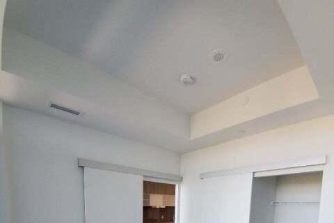 Apartment for rent at 8 Hillsdale Ave Unit 1540 Toronto Ontario - MLS: C4767411
