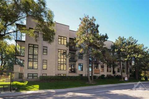 House for sale at 800 Melwood Ave Unit 40 Ottawa Ontario - MLS: 1208559
