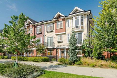 Townhouse for sale at 8068 207 St Unit 40 Langley British Columbia - MLS: R2396592