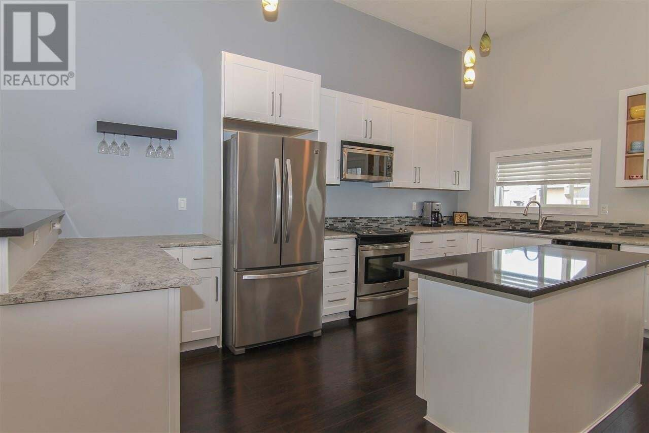 Townhouse for sale at 863 S Lahakas Blvd Unit 40 Kitimat British Columbia - MLS: R2421531