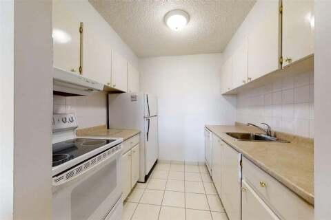 Condo for sale at 8745 165 St NW Unit 40 Edmonton Alberta - MLS: E4202647