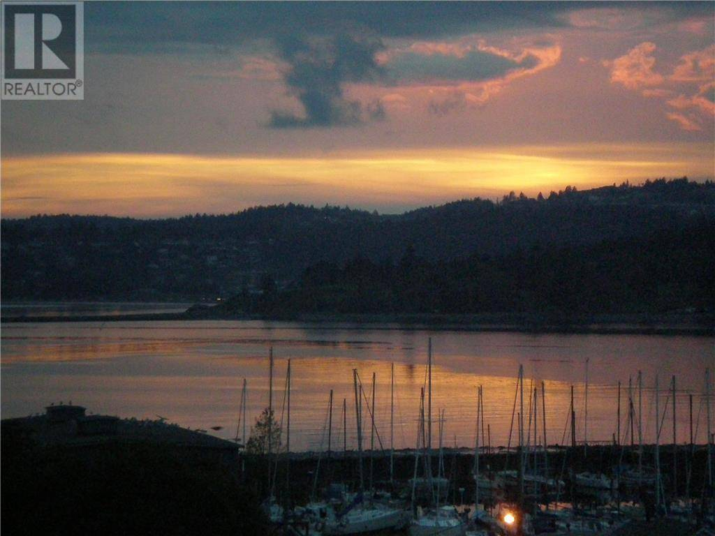 Townhouse for sale at 933 Admirals Rd Unit 40 Victoria British Columbia - MLS: 421587
