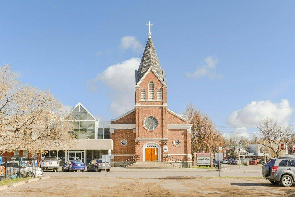 Condo for sale at 9914 80 Ave Nw Unit 40 Edmonton Alberta - MLS: E4185703