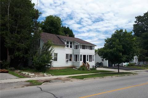 Townhouse for sale at 40 Albert St New Tecumseth Ontario - MLS: N4523523