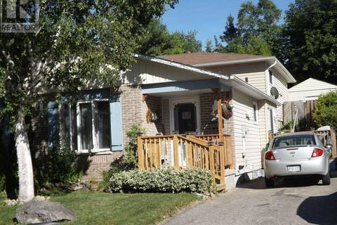House for sale at 40 Albert St Elliot Lake Ontario - MLS: SM126171