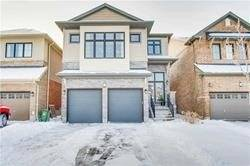 House for rent at 40 Aldgate Ave Hamilton Ontario - MLS: X4690163