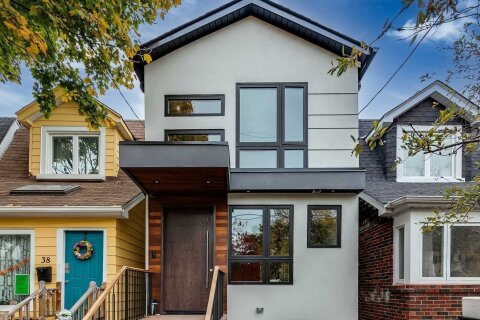 40 Aldwych Avenue, Toronto | Image 1