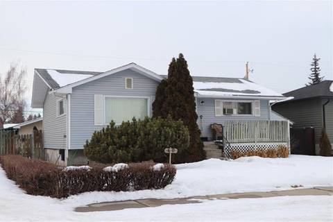 House for sale at 40 Beaupre Cres Northwest Calgary Alberta - MLS: C4288630
