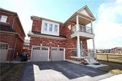 House for rent at 40 Bellcrest Rd Brampton Ontario - MLS: W4663074