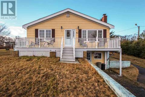 House for sale at 40 Bishops Rd Terence Bay Nova Scotia - MLS: 201906591