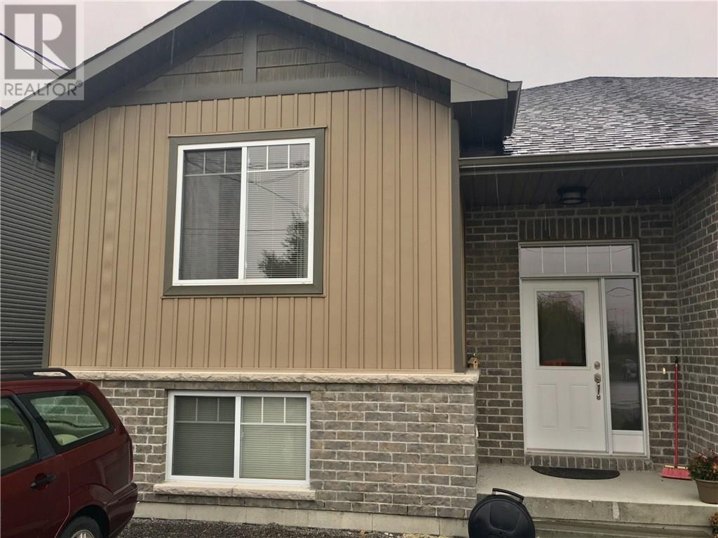 Removed: 40 Cannifton Road, Belleville, ON - Removed on 2018-11-27 04:45:06