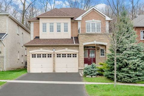 House for sale at 40 Canyon Hill Ave Richmond Hill Ontario - MLS: N4480105