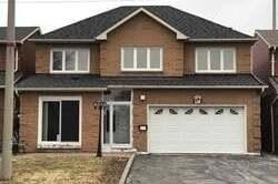 House for rent at 40 Carlingwood Main Flr Ct Toronto Ontario - MLS: E4848521