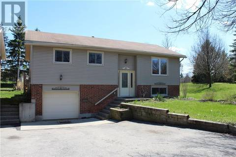 House for sale at 40 Carlyle Dr Kitchener Ontario - MLS: 30730066