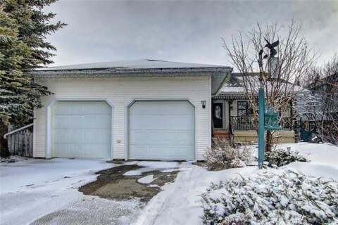 House for sale at 40 Chinook Cres Beiseker Alberta - MLS: C4305874