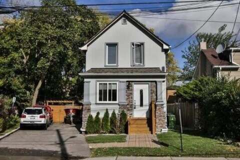 House for sale at 40 Church St Toronto Ontario - MLS: W4931907