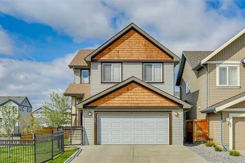 40 Copperpond Terrace Southeast, Calgary | Image 1