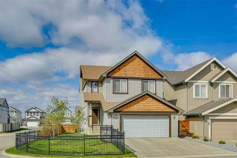 40 Copperpond Terrace Southeast, Calgary | Image 2