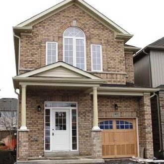 House for sale at 40 Cotton St Clarington Ontario - MLS: E4647671