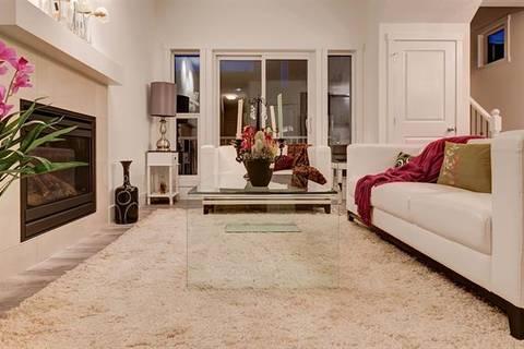 House for sale at 40 Covecreek Me Northeast Calgary Alberta - MLS: C4264206