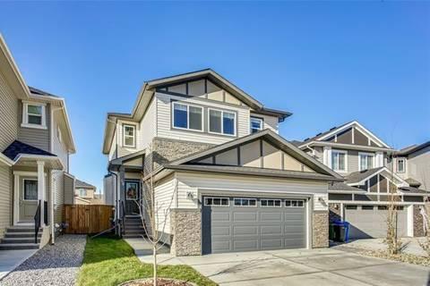 House for sale at 40 Drake Landing Garden(s) Okotoks Alberta - MLS: C4274015
