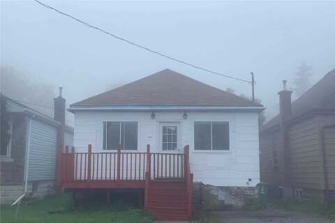 House for sale at 40 East 39th St Hamilton Ontario - MLS: X4766772